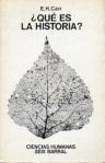 -que-es-la-historia-8-ed-libro-506929961_ML