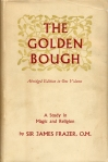 The-Golden-Bough-George-Frazer-Macmillan-and-co-1949