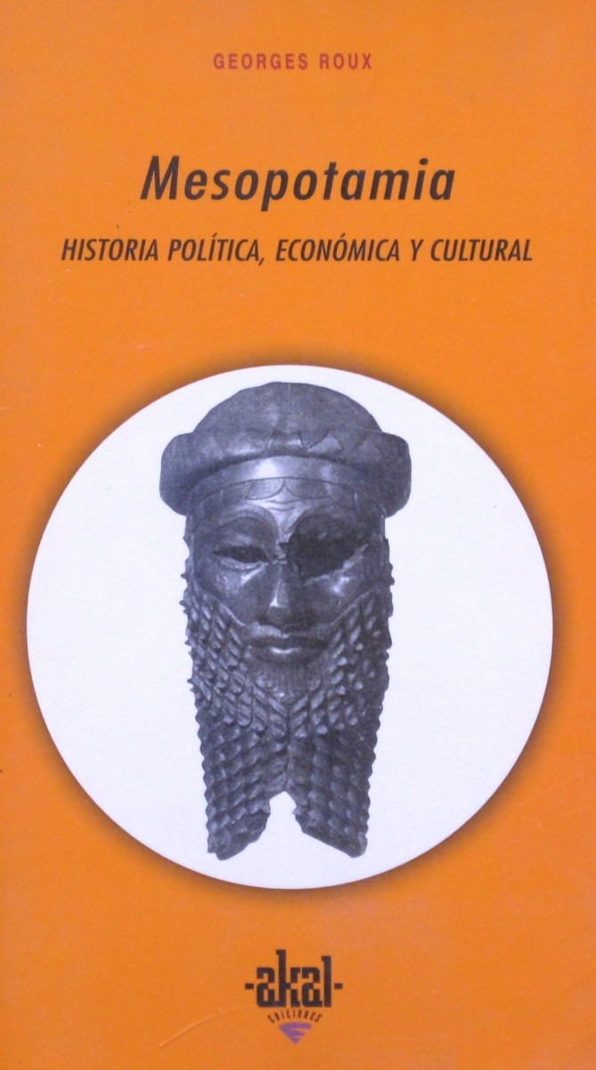 historia de la teoria politica: