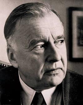 Image result for Hans-Georg Gadamer