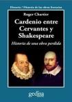 cardenio-chartier