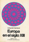 Europa-En-El-Siglo-Xiii-Libro-514111858_ML