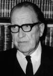 Agustin-Millares-Carlo