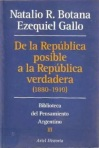 de-la-republica-posible-a-la-republica-verdadera-botana_MLA-O-3410076169_112012