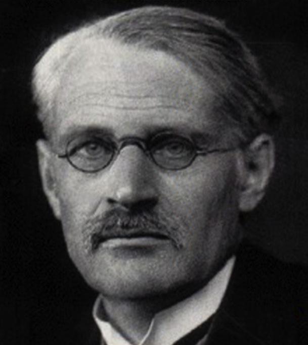 George Macaulay Trevelyan 1876 1962 Teoría De La Historia