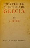 introduccion-al-estudio-de-grecia-petrie_MLA-F-4179153899_042013