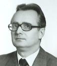 J. Topolski