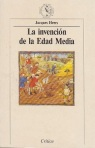 la-invencion-de-la-edad-media-jacques-heers_MLU-O-3986296883_032013