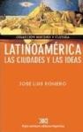 Latinoam_rica_las_ciudades_y_las_ideas