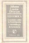 lecciones-sobre-la-enciclopedia-y-metodologia-de-la-historia_MLU-O-2698607639_052012