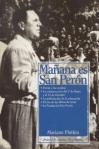 manana-es-san-peron-plotkin-mariano_MLA-F-3675034315_012013