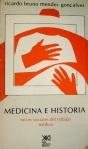 medicina-e-historia-mendes-goncalves-1998-bfn_MLM-F-3119846978_092012