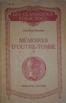 memoires-d-outre-tombe.8184838-64150716
