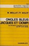 mollat-michel-wolff-philippe-ongles-bleus-jacques-et-ciompi-les-revolutions-populaires-en-europe-aux-xiv-et-xv-siecles-les-grandes-vagues-revolutionnaires-livre-860068308_ML