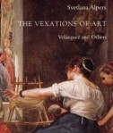 the_vexation_of_art