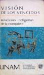 vision-de-los-vencidos-relaciones-indigenas-de-la-conquista_MLM-F-3415666977_112012