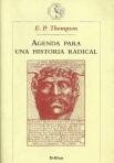 agenda-para-una-historia-radical-e-p-thompson_MLA-F-3153192452_092012
