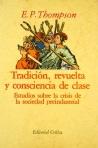 Tradici_n_revuelta_y_conciencia_de_clases