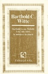 barthold-witte-barthold-niebuhr-una-vida-entre-la-politica_MLA-O-72942105_9903