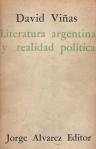 david-vinas-literatura-argentina-y-realidad-politica_MLA-O-4042621356_032013