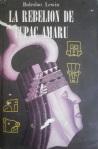 la-rebelion-de-tupac-amaru-boleslao-lewin_MLA-F-3055767673_082012