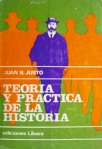 libro-teoria-y-practica-de-la-historia-juan-b-justo_MLA-F-115289384_1080