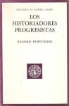 los-historiadores-progresistas-hofstadter-envio-gratis_MLA-F-2745489434_052012