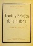 teoria-y-practica-de-la-historia-juan-b-justo_MLA-F-3081152229_082012