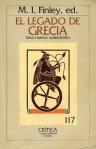 el-legado-de-grecia-una-nueva-valoracion-finley-editor_MLA-O-4527242266_062013