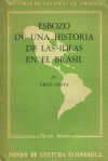 cruz-costa-esbozo-de-historia-de-las-ideas-en-brasil-1957_MLA-F-134906262_2160