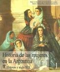 historia-de-las-mujeres-en-la-argentina-2-tomos_MLA-F-4773722001_082013