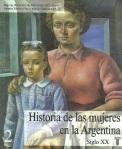 historia-de-las-mujeres-en-la-argentina-2-tomos_MLA-F-4773724041_082013