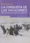 la-conquista-de-las-vacaciones-elisa-pastoriza-5400-MLA4958623986_092013-F