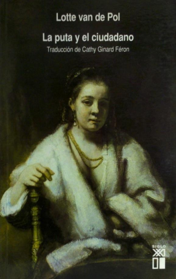 prostitutas siglo xvii prostitutas valldaura