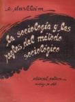 la-sociologia-y-las-reglas-del-metodo-sociologico-durkheim-903-MLC3357524283_112012-F