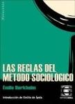 las-reglas-del-metodo-sociologico-de-emile-durkheim_MLA-O-2925064311_072012
