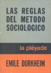las-reglas-del-metodo-sociologico-emile-durkheim_MLA-F-3302237707_102012
