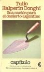 una-nacion-para-el-desierto-argentino-halperin-donghi_MLA-O-4273203855_052013