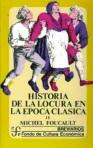 1305582003_204194765_1-HISTORIA-DE-LA-LOCURA-EN-LA-ePOCA-CLaSICA-2-TOMOS-FOUCAULT-Centro