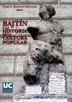 bajtin-y-la-historia-de-la-cultura-popular-9788481025002