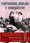 Tapa Costureras, monjas y anarquistas
