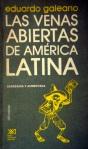 Eduardo_Galeano_Las_venas_abiertas_de_Am_rica_LAtina