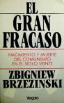 el-gran-fracaso-nacimiento-y-muerte-del-comunismo-en-el-sig_MLA-F-139495798_7806-1
