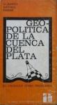 geopolitica-de-la-cuenca-del-plata-45-790_big2