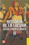 historia-de-la-locura-en-la-epoca-clasica-2-tomos-focault_mla-f-3841669026_022013-1