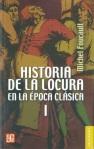 historia-de-la-locura-en-la-epoca-clasica-2-tomos-focault_mla-f-3841669026_022013
