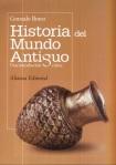 historia-del-mundo-antiguo-gonzalo-bravo-oferta-1647-MLU30321151_9856-F