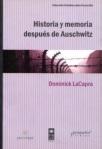 historia-y-memoria-despues-de-auschwitz-dominick-lacapra-4730-MLA3877566327_022013-O