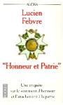 honneur_et_patrie_L25