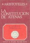la-constitucion-de-atenas-aristoteles-libros_MLA-O-139237420_7593